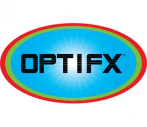 OPTIFX-LOGO-Rev-12-2-13-FINAL