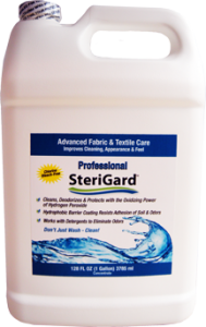 SteriGard-Fabric-&-Textile-Care